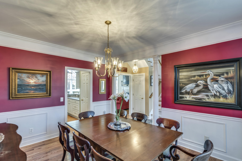 Laurel Lakes Homes For Sale - 1397 Royston, Mount Pleasant, SC - 25