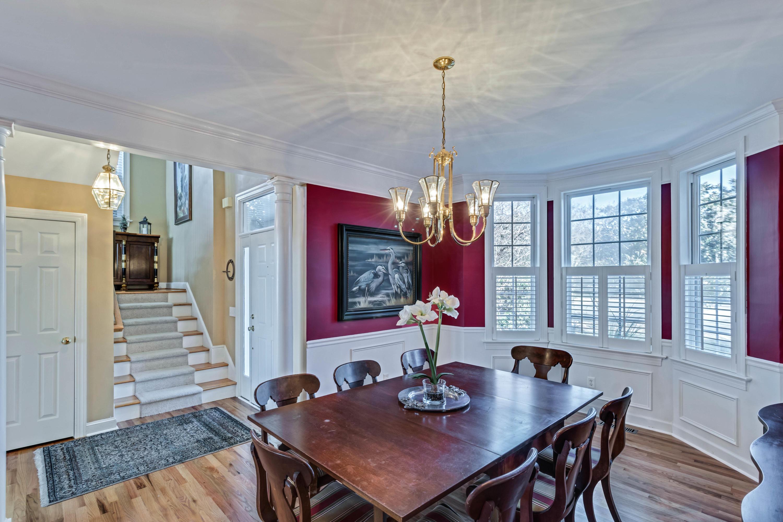 Laurel Lakes Homes For Sale - 1397 Royston, Mount Pleasant, SC - 24