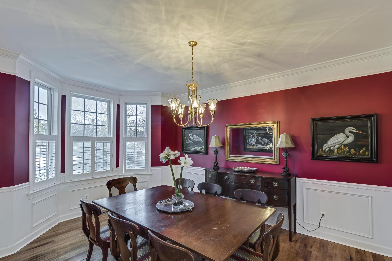 Laurel Lakes Homes For Sale - 1397 Royston, Mount Pleasant, SC - 23