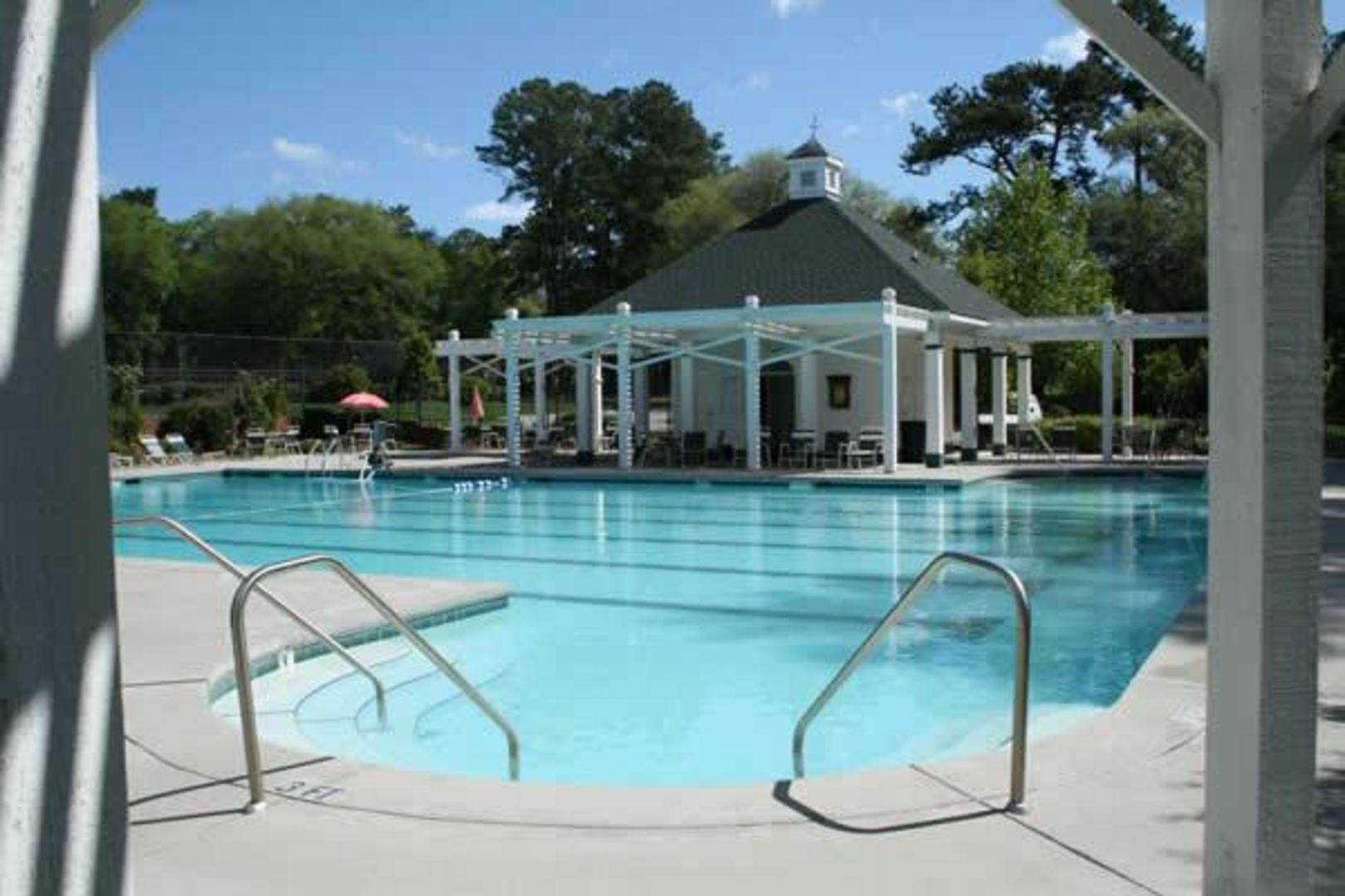 Drayton Oaks Homes For Sale - 6 Windward, Summerville, SC - 23