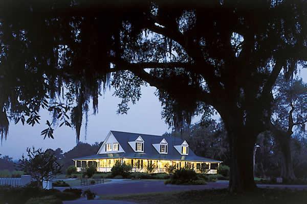 Drayton Oaks Homes For Sale - 9 Windward, Summerville, SC - 9