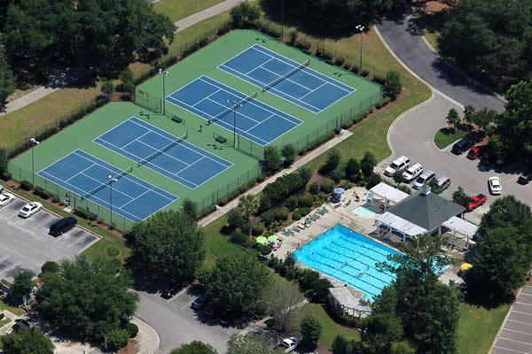 Drayton Oaks Homes For Sale - 9 Windward, Summerville, SC - 2