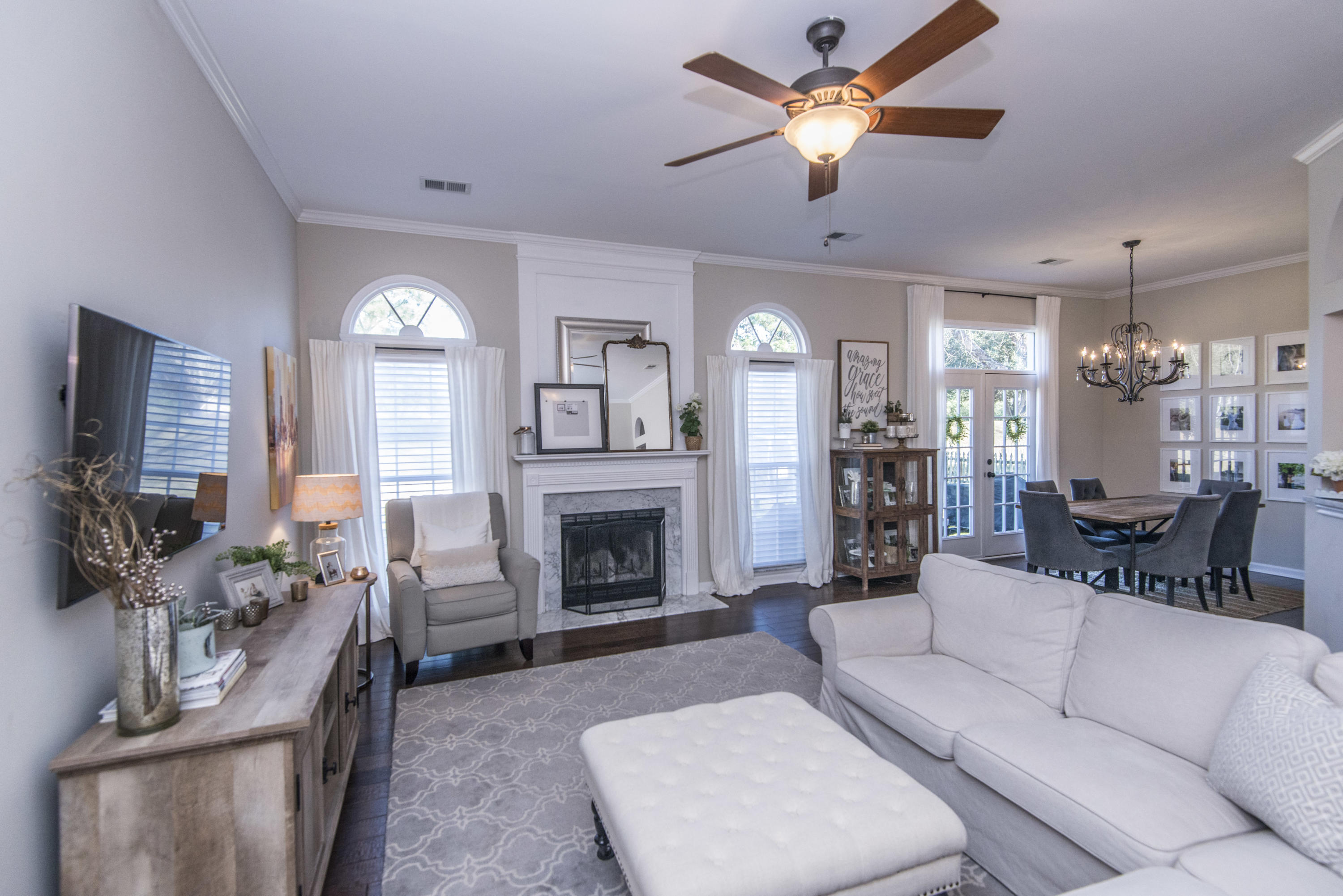 Belle Hall Homes For Sale - 438 Piazza, Mount Pleasant, SC - 20