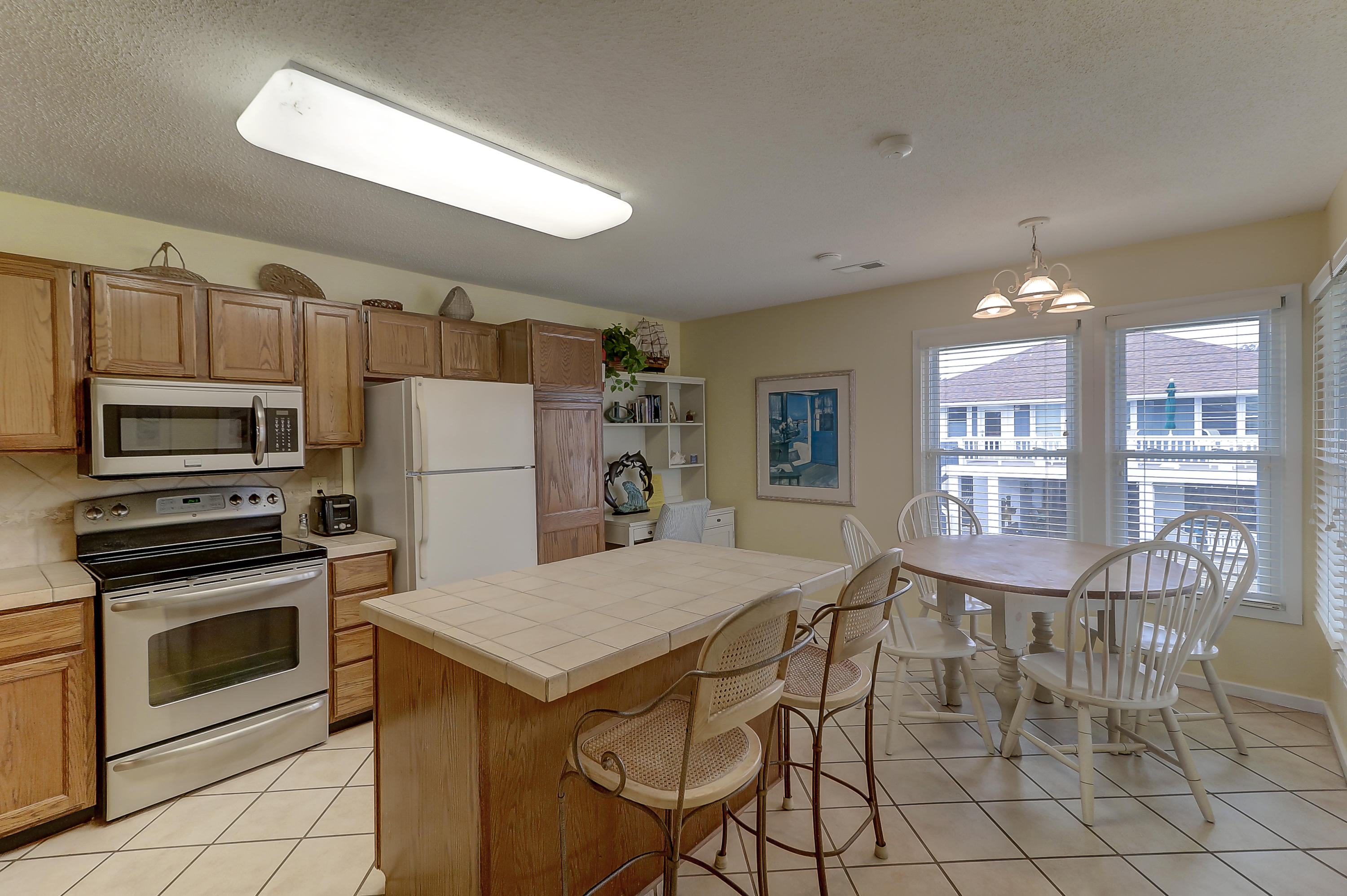 Charleston Address - MLS Number: 19001363