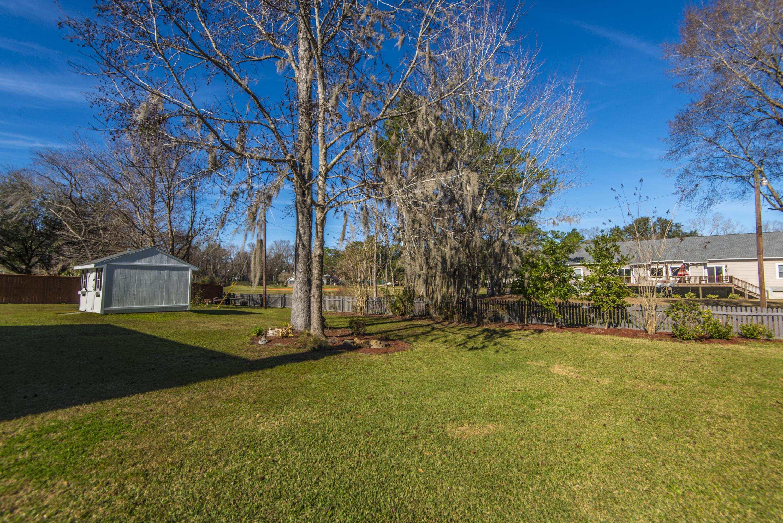 Ashborough Homes For Sale - 2026 Thornhill, Summerville, SC - 12