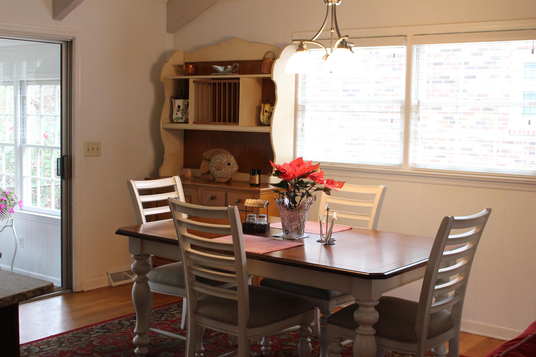 Melrose Homes For Sale - 879 Friendly, Charleston, SC - 8