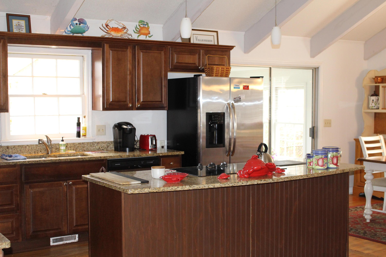 Melrose Homes For Sale - 879 Friendly, Charleston, SC - 6