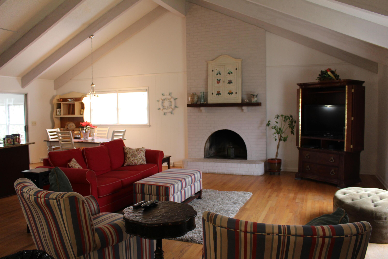 Melrose Homes For Sale - 879 Friendly, Charleston, SC - 2
