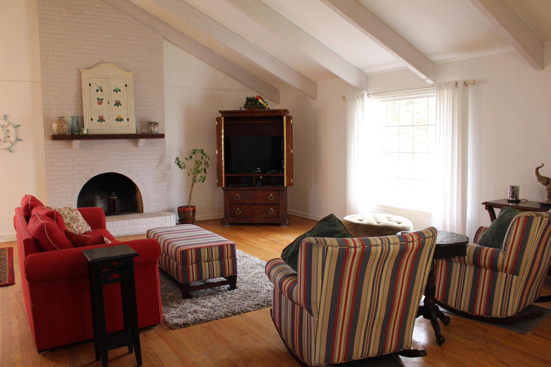Melrose Homes For Sale - 879 Friendly, Charleston, SC - 3