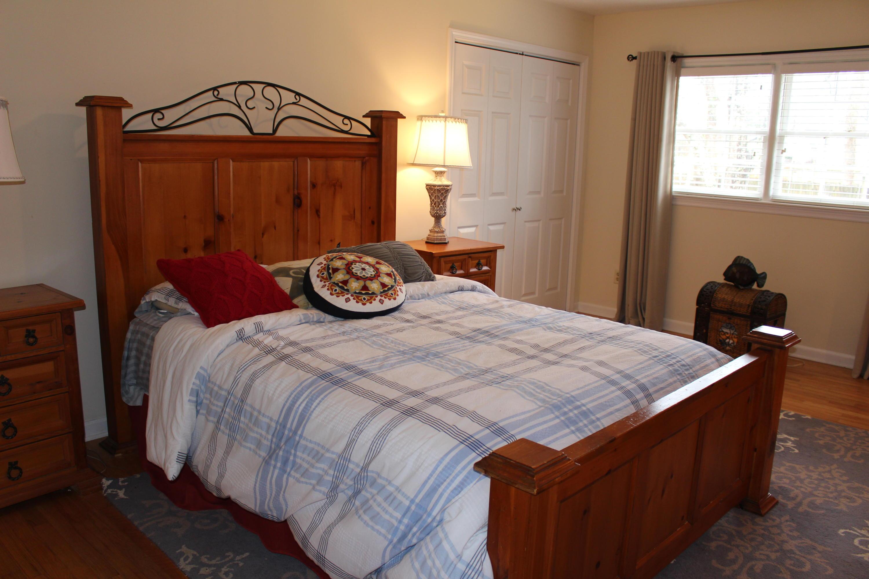 Melrose Homes For Sale - 879 Friendly, Charleston, SC - 11