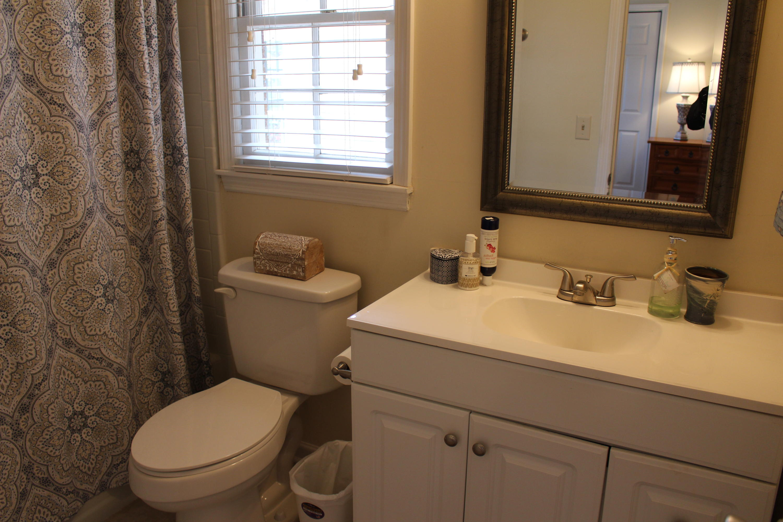 Melrose Homes For Sale - 879 Friendly, Charleston, SC - 13