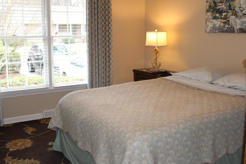 Melrose Homes For Sale - 879 Friendly, Charleston, SC - 14