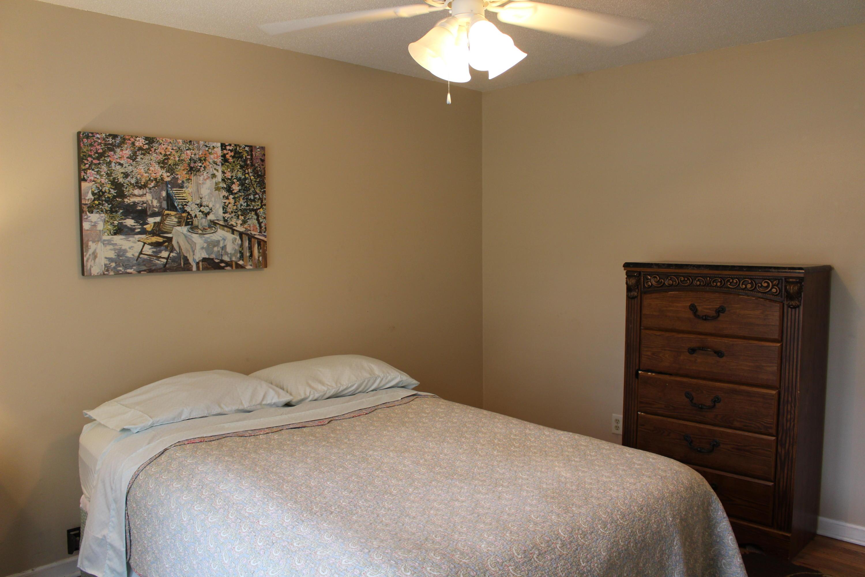 Melrose Homes For Sale - 879 Friendly, Charleston, SC - 15