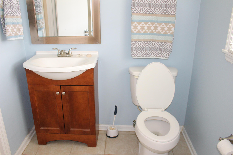 Melrose Homes For Sale - 879 Friendly, Charleston, SC - 18