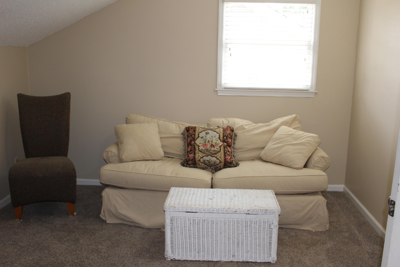 Melrose Homes For Sale - 879 Friendly, Charleston, SC - 21