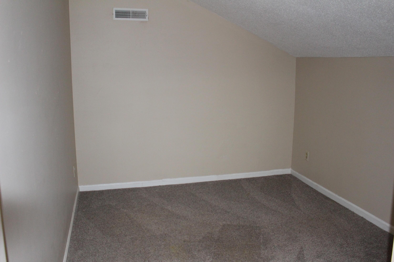 Melrose Homes For Sale - 879 Friendly, Charleston, SC - 23