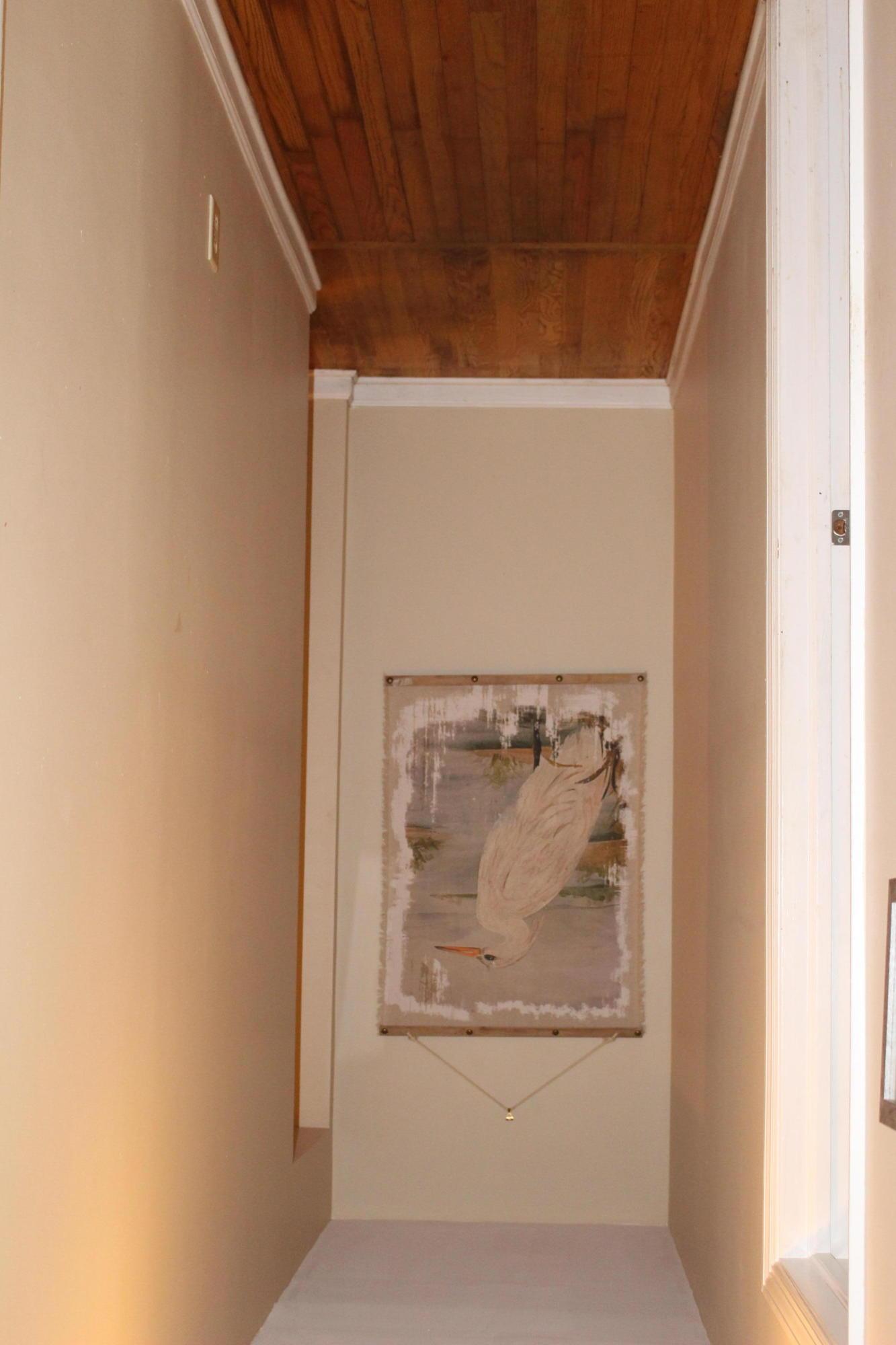 Melrose Homes For Sale - 879 Friendly, Charleston, SC - 17