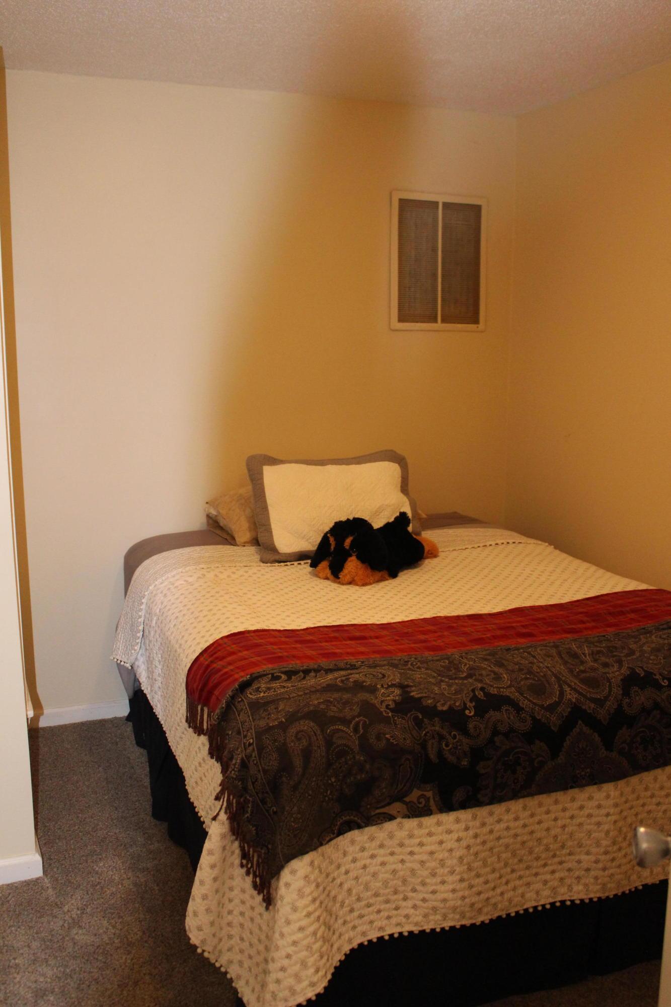 Melrose Homes For Sale - 879 Friendly, Charleston, SC - 19