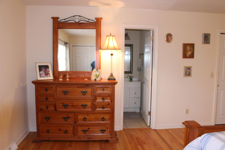 Melrose Homes For Sale - 879 Friendly, Charleston, SC - 12