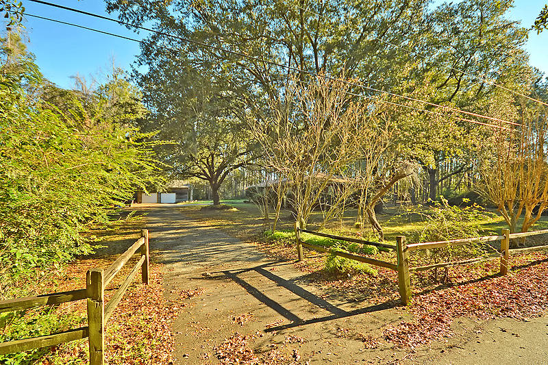 Charleston Address - MLS Number: 19001334