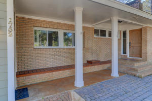Search for Homes for Sale in Northbridge Terrace