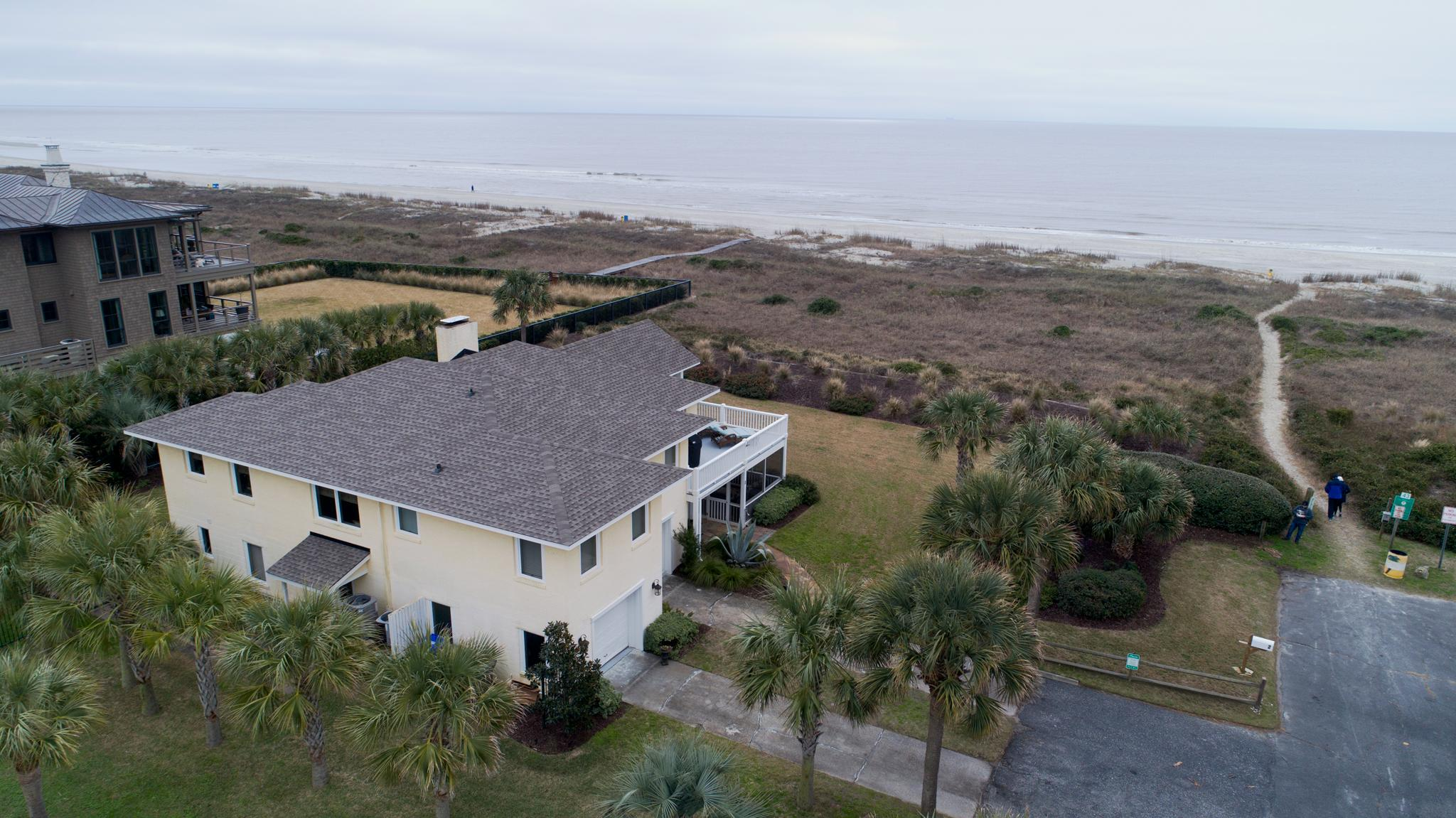 Charleston Address - MLS Number: 19000197