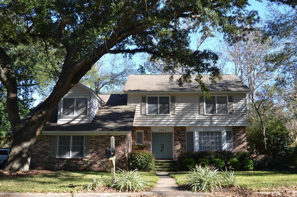 Charleston Address - MLS Number: 19000815