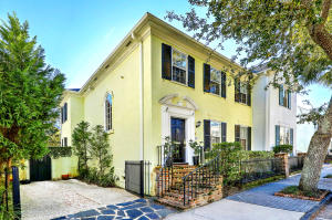 Home for Sale Battery , South Of Broad, Downtown Charleston, SC