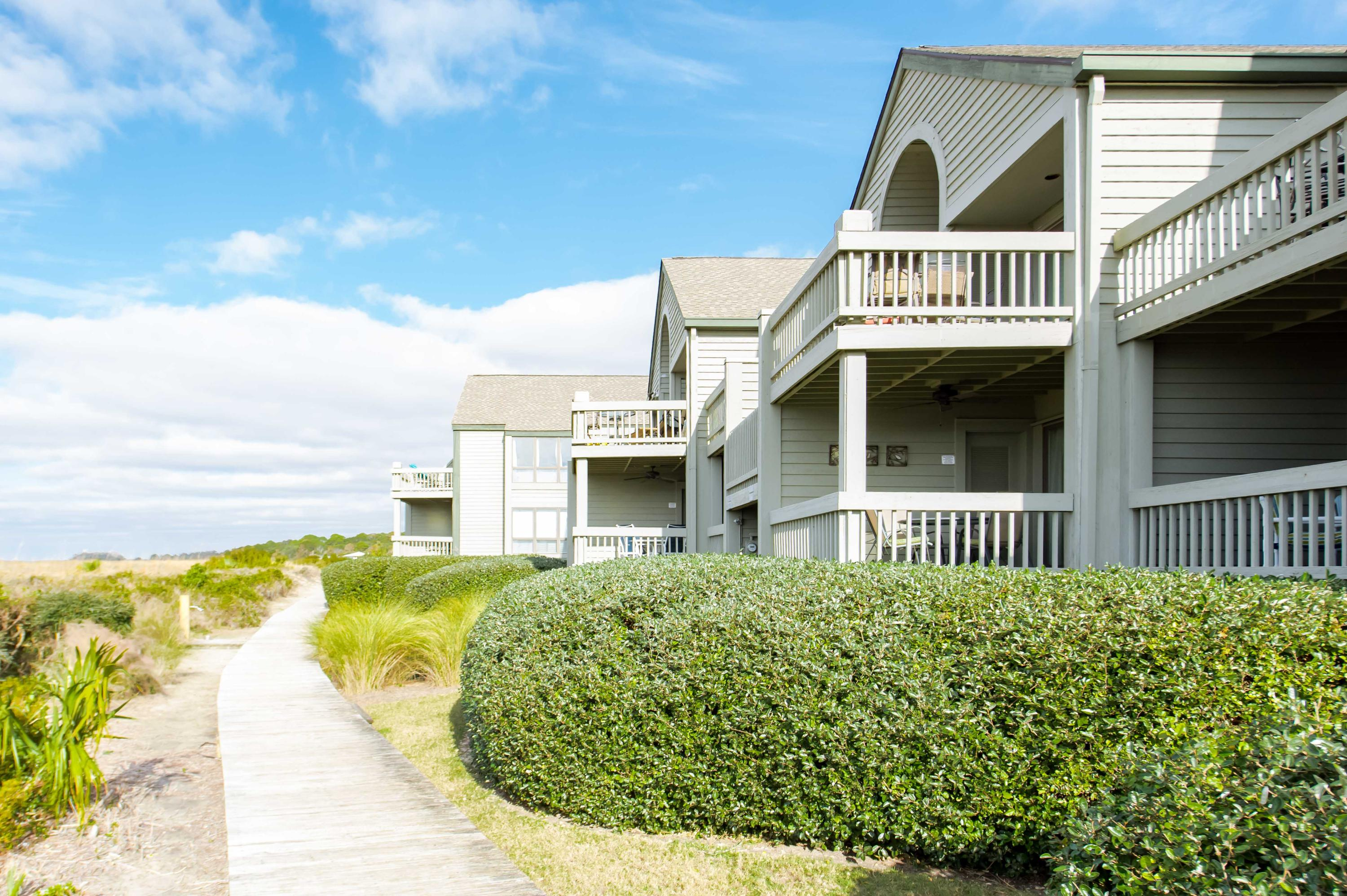 Seabrook Island Homes For Sale - 1307 Pelican Watch Villas, Seabrook Island, SC - 32