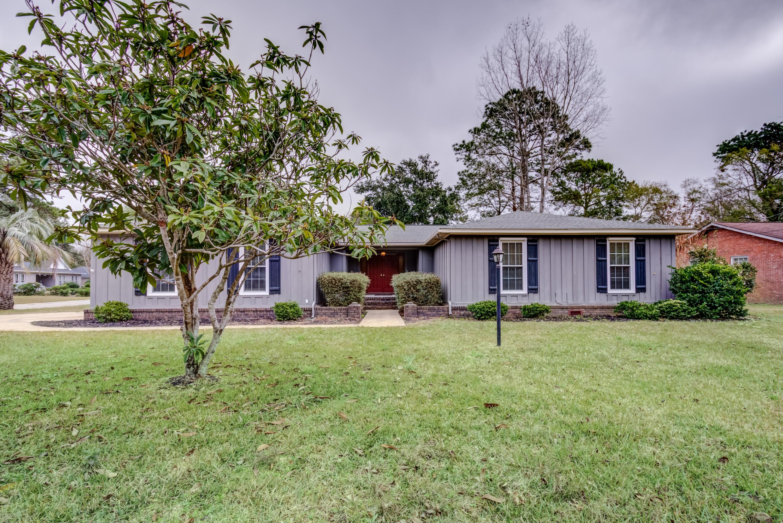 Ask Frank Real Estate Services - MLS Number: 19001473