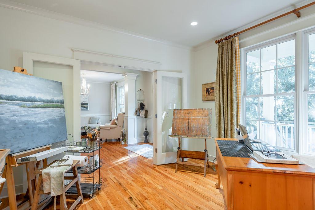 Kiawah River Estates Homes For Sale - 3031 Maritime Forest, Johns Island, SC - 65