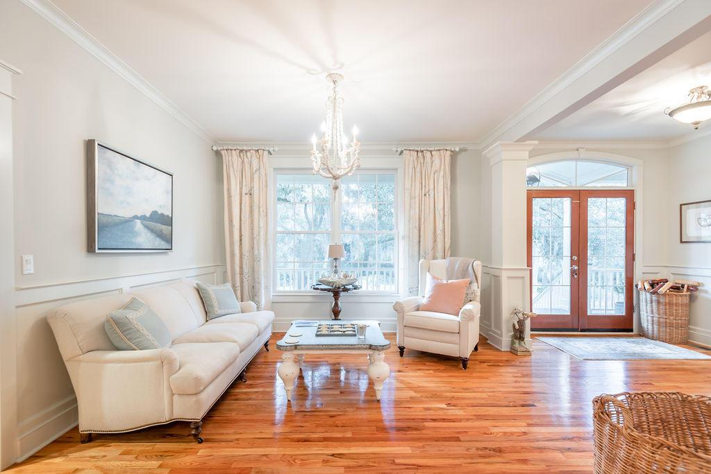 Kiawah River Estates Homes For Sale - 3031 Maritime Forest, Johns Island, SC - 67