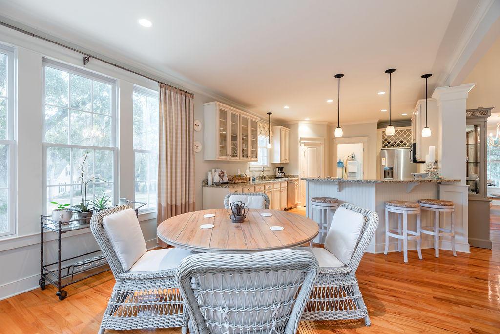 Kiawah River Estates Homes For Sale - 3031 Maritime Forest, Johns Island, SC - 63