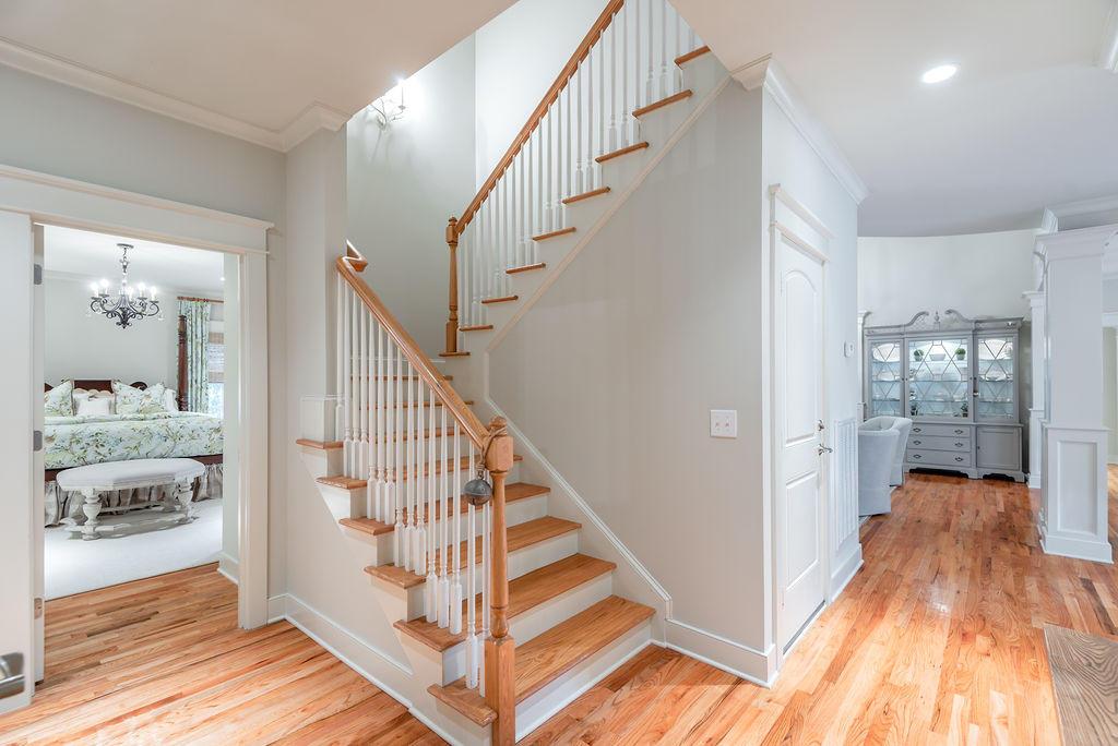 Kiawah River Estates Homes For Sale - 3031 Maritime Forest, Johns Island, SC - 50