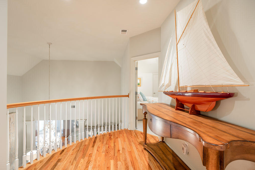 Kiawah River Estates Homes For Sale - 3031 Maritime Forest, Johns Island, SC - 39