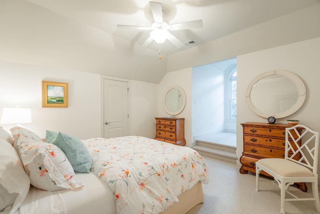 Kiawah River Estates Homes For Sale - 3031 Maritime Forest, Johns Island, SC - 42