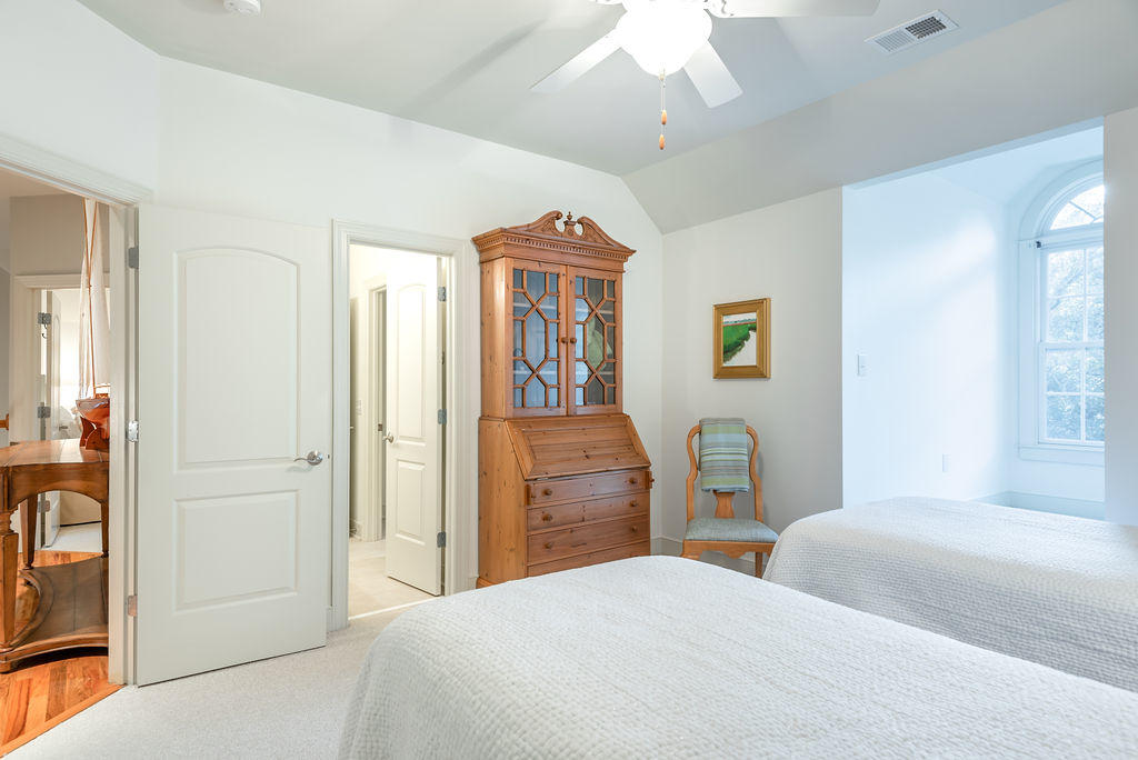 Kiawah River Estates Homes For Sale - 3031 Maritime Forest, Johns Island, SC - 4
