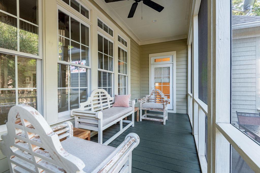 Kiawah River Estates Homes For Sale - 3031 Maritime Forest, Johns Island, SC - 10
