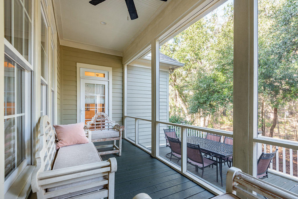 Kiawah River Estates Homes For Sale - 3031 Maritime Forest, Johns Island, SC - 11