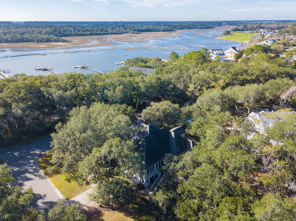 Kiawah River Estates Homes For Sale - 3031 Maritime Forest, Johns Island, SC - 18