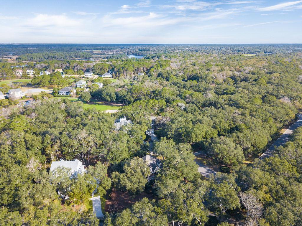 Kiawah River Estates Homes For Sale - 3031 Maritime Forest, Johns Island, SC - 20