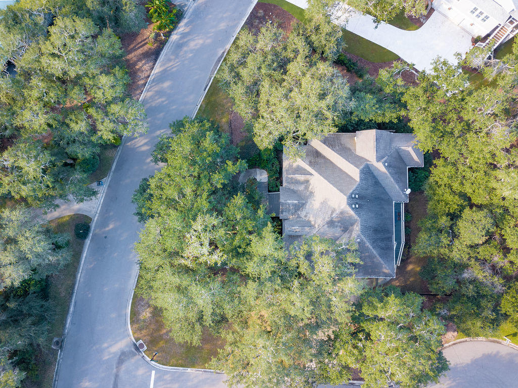 Kiawah River Estates Homes For Sale - 3031 Maritime Forest, Johns Island, SC - 21