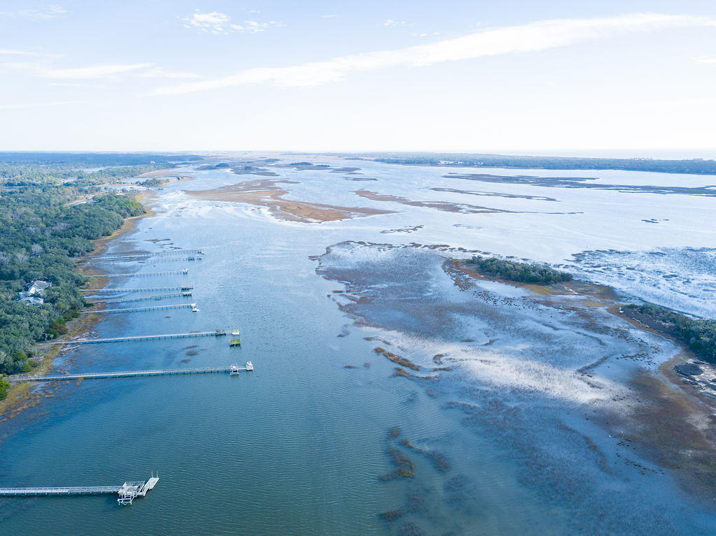 Kiawah River Estates Homes For Sale - 3031 Maritime Forest, Johns Island, SC - 22