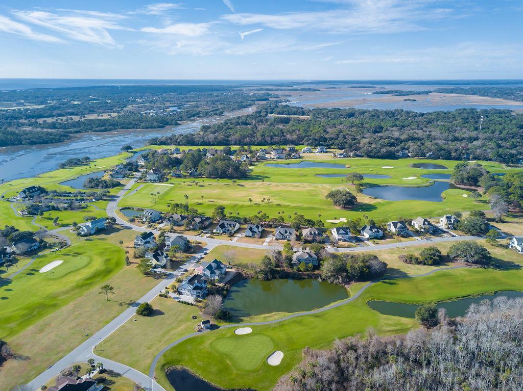 Kiawah River Estates Homes For Sale - 3031 Maritime Forest, Johns Island, SC - 24
