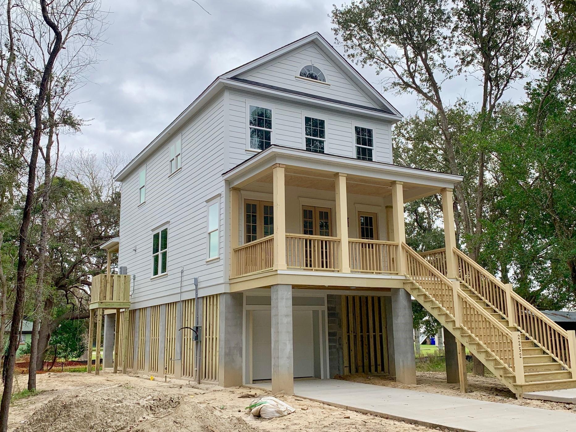 Sol Legare Preserve Homes For Sale - 2252 Brown Pelican, Charleston, SC - 9
