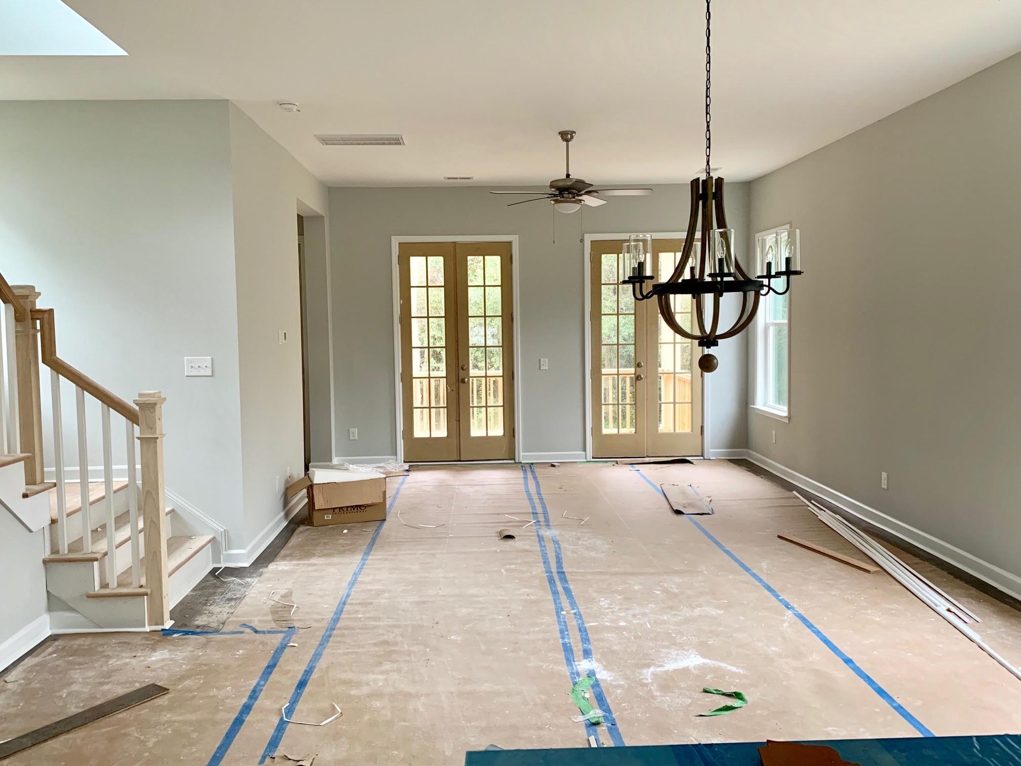 Sol Legare Preserve Homes For Sale - 2252 Brown Pelican, Charleston, SC - 5