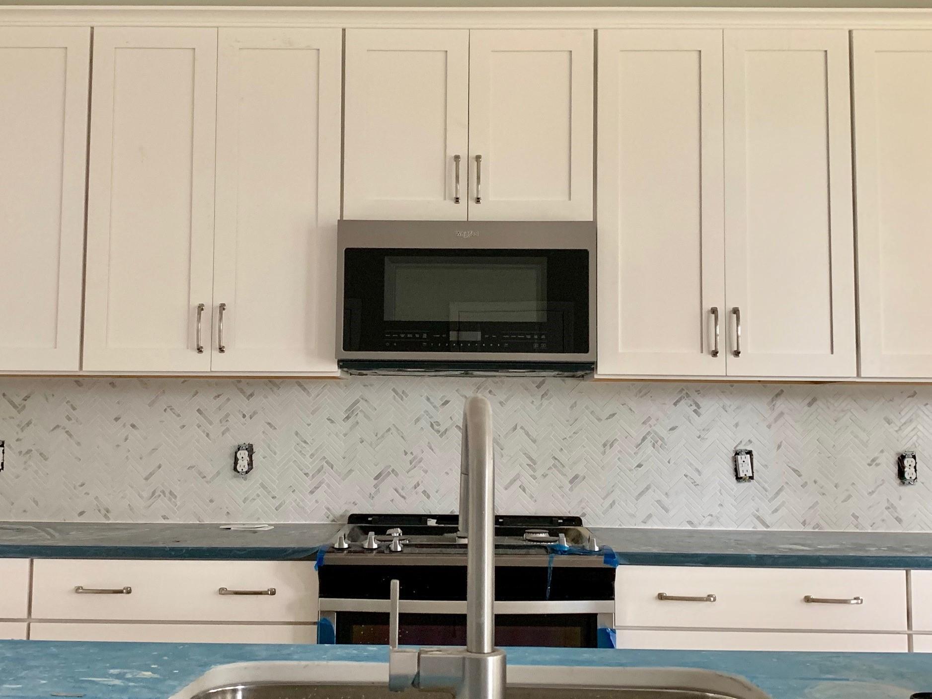 Sol Legare Preserve Homes For Sale - 2252 Brown Pelican, Charleston, SC - 4