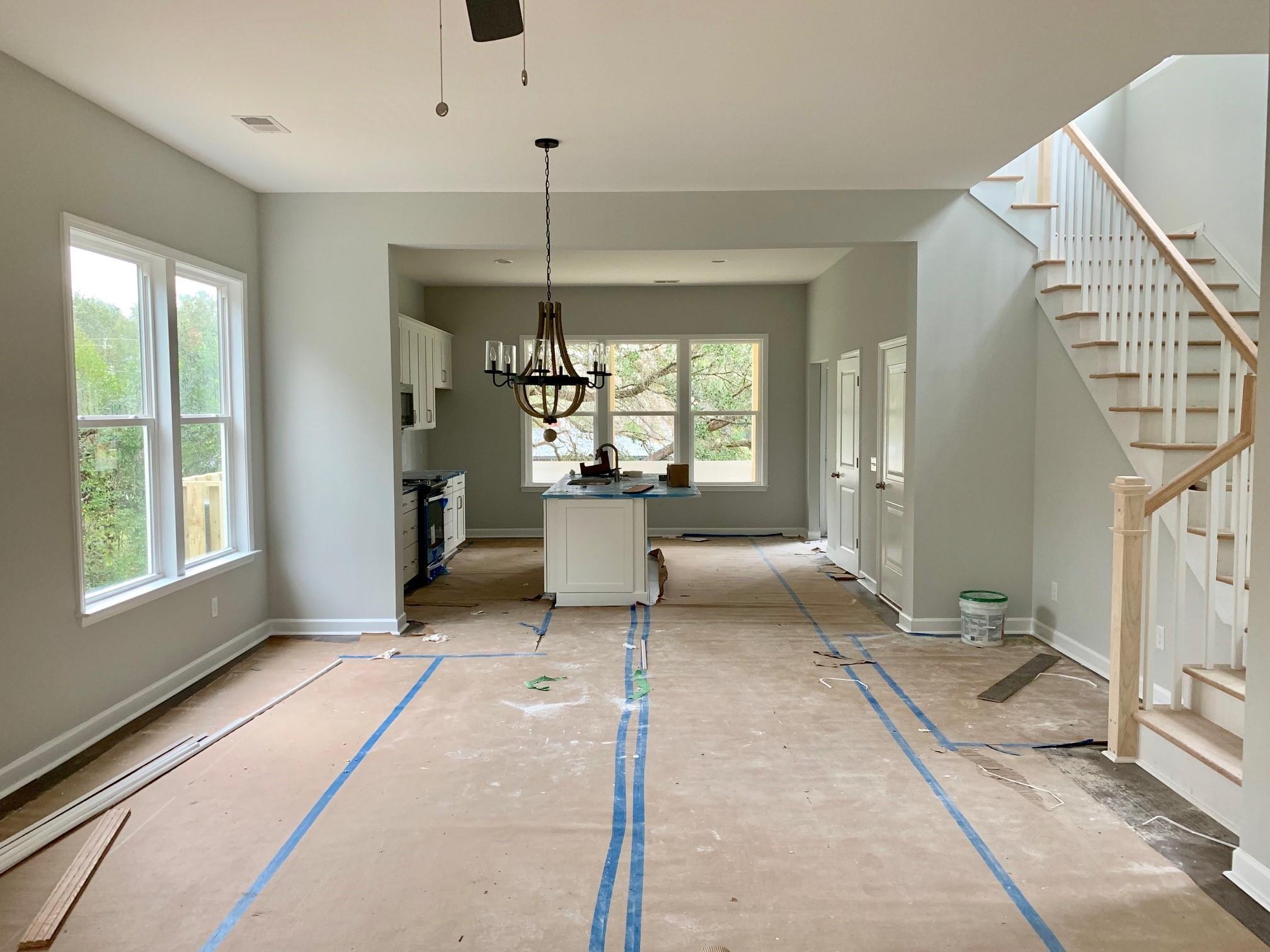Sol Legare Preserve Homes For Sale - 2252 Brown Pelican, Charleston, SC - 2