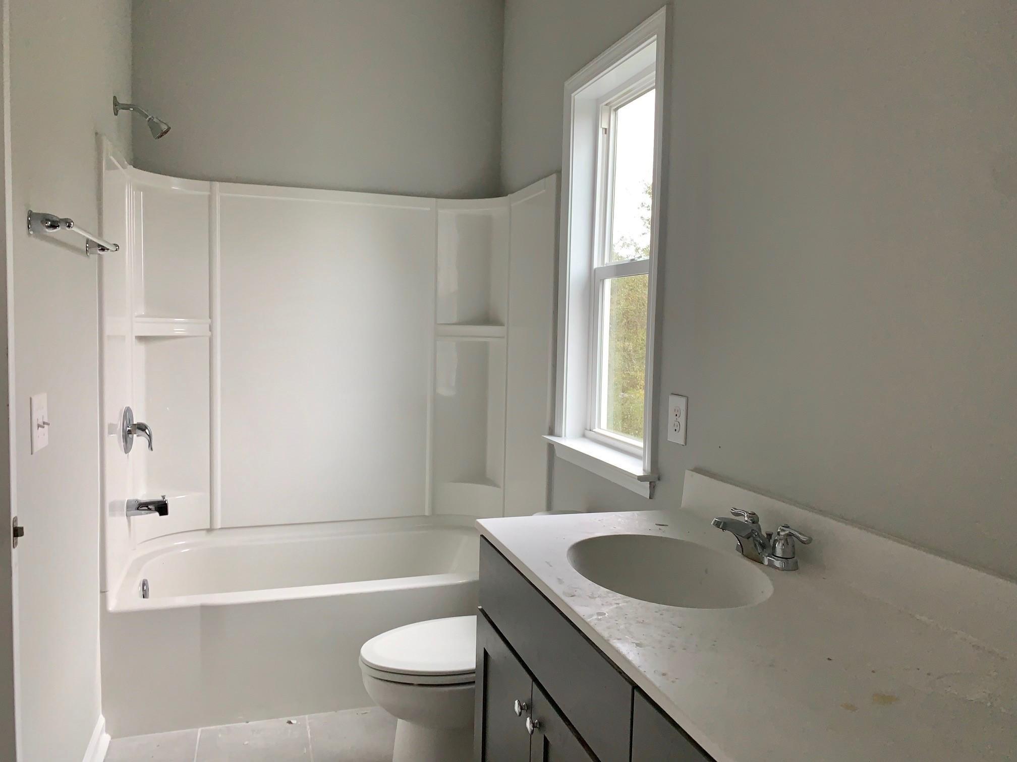 Sol Legare Preserve Homes For Sale - 2252 Brown Pelican, Charleston, SC - 20