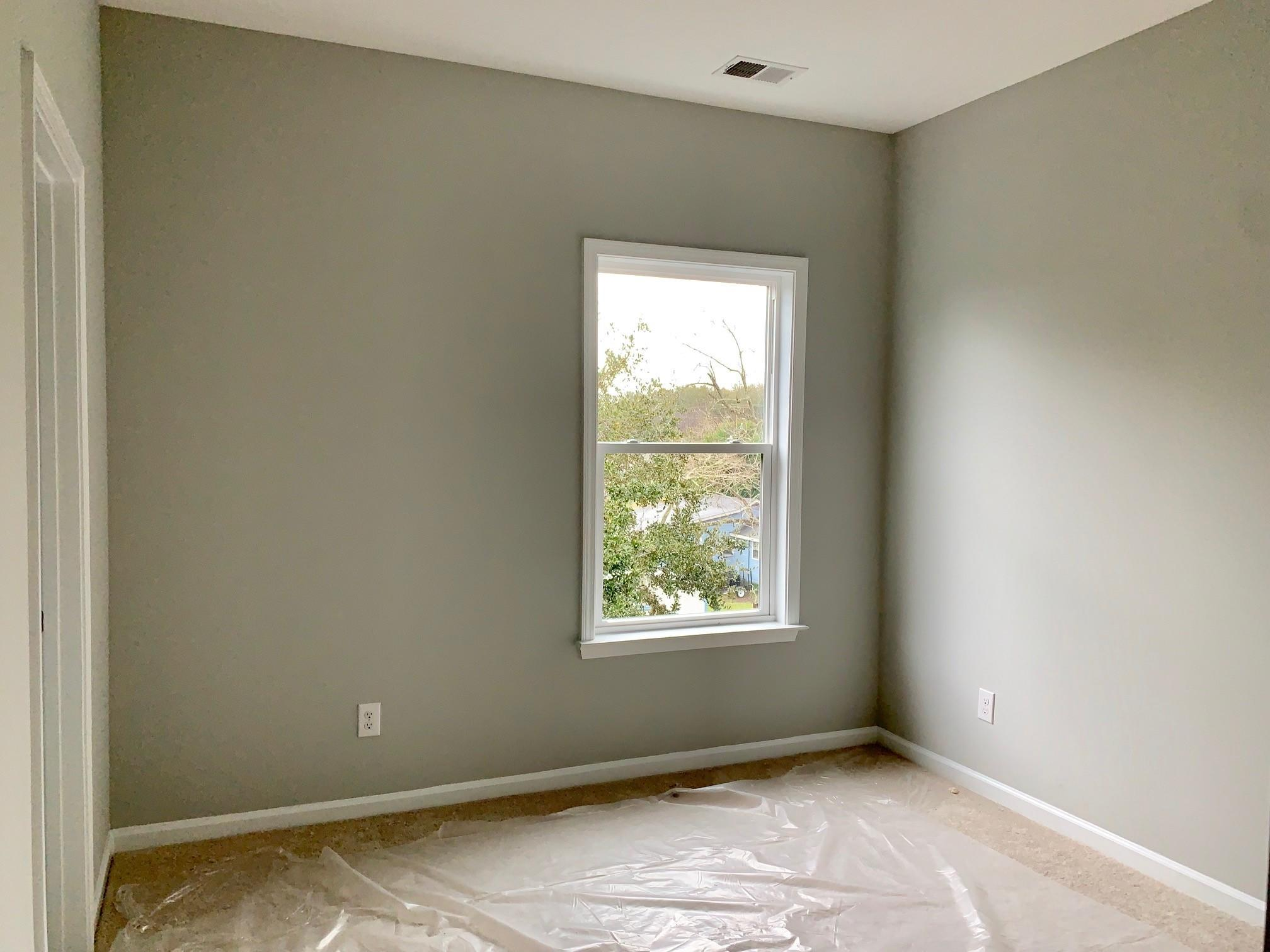 Sol Legare Preserve Homes For Sale - 2252 Brown Pelican, Charleston, SC - 19